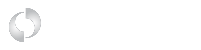 Reparative & Orthobiologic Medicine Center