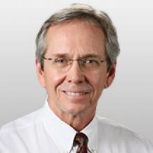 Jerry N. Smith, M.D.